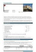Se Energimærke - Friis Kloakmester - Page 2