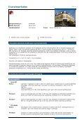 Se Energimærke - Friis Kloakmester - Page 3