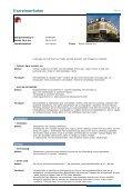 Se Energimærke - Friis Kloakmester - Page 4