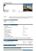 Se Energimærke - Friis Kloakmester - Page 6