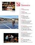 mars-avril 2012 - Ville d'Equeurdreville-Hainneville - Page 2