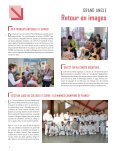 mars-avril 2012 - Ville d'Equeurdreville-Hainneville - Page 4