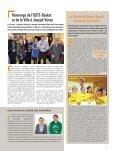 mars-avril 2012 - Ville d'Equeurdreville-Hainneville - Page 7