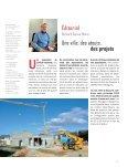 mars-avril 2012 - Ville d'Equeurdreville-Hainneville - Page 3
