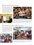 mars-avril 2012 - Ville d'Equeurdreville-Hainneville - Page 5