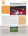 mars-avril 2012 - Ville d'Equeurdreville-Hainneville - Page 6