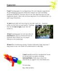 Mei 2013.pdf - Padvinders van Sint Joris - Page 5