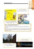 Mei 2013.pdf - Padvinders van Sint Joris - Page 7