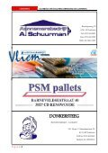 Download - Volleybalvereniging DOS - Page 2
