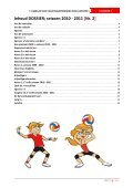 Download - Volleybalvereniging DOS - Page 3