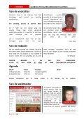 Download - Volleybalvereniging DOS - Page 4