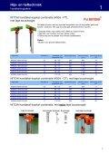 hijsen, heffen en valbeveiliging - Ratering - Page 6