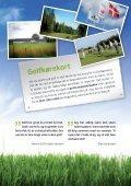 Golf er for alle der har lyst til et sjovt og sundt liv! - Dronninglund ... - Page 3