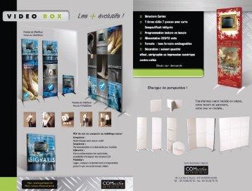 Adobe Photoshop PDF - COMACTIVE
