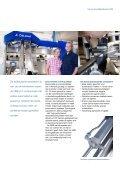 Automatisch de beste - Melktechniek Oost B.V. - Page 3