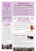 KIRKENYT - Vivild-Vejlby pastorat - Page 5