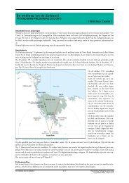 De wedloop om de Zuidpool (PDF-bestand; ca 720 Kb)