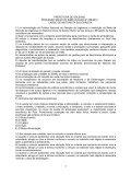 Prova - Motorista Socorrista - SAMU - Page 3
