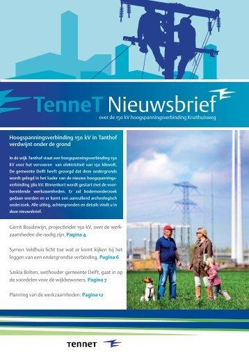 Download - Recreatieschap Midden-Delfland