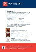 Print 20298.1-FVO-Gewoon Zo! 03-huis - Lezen voor iedereen - Page 4