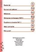 nummer 2 - VOC Geraardsbergen Lierde - Page 2