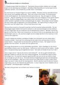 nummer 2 - VOC Geraardsbergen Lierde - Page 3