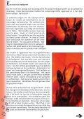 nummer 2 - VOC Geraardsbergen Lierde - Page 5