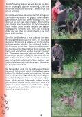 nummer 2 - VOC Geraardsbergen Lierde - Page 7