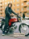 moped klass ii - Mopeden - Page 6