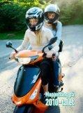 moped klass ii - Mopeden - Page 7
