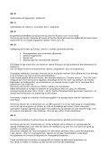 BPR April 2012 - Mariehjemmene - Page 2