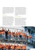 De omgeving van Van Oord - Rijken & Jaarsma - Page 4