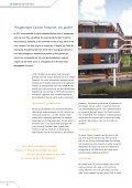 De omgeving van Van Oord - Rijken & Jaarsma - Page 7