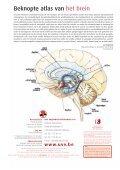 Antenne - Unie Vrijzinnige Verenigingen - Page 2