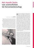 Antenne - Unie Vrijzinnige Verenigingen - Page 5