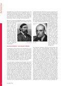 Antenne - Unie Vrijzinnige Verenigingen - Page 6