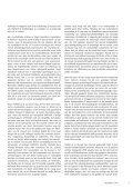 Antenne - Unie Vrijzinnige Verenigingen - Page 7