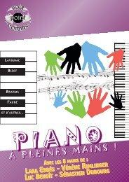 Dossier_piano_pleine.. - Voix point comme - Free