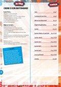 SPeEL MET SPEL - Chiro - Page 2