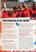 SPeEL MET SPEL - Chiro - Page 3