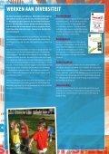 SPeEL MET SPEL - Chiro - Page 6