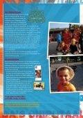 SPeEL MET SPEL - Chiro - Page 7