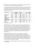 Plater, Papp & Folier - GAIA agenda - Page 5