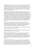 Plater, Papp & Folier - GAIA agenda - Page 6