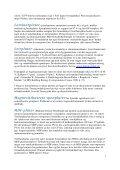 Plater, Papp & Folier - GAIA agenda - Page 7