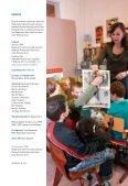 Onderwijsmogelijkheden voor leerlingen - Steunpunt Autisme - Page 2