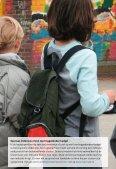 Onderwijsmogelijkheden voor leerlingen - Steunpunt Autisme - Page 4