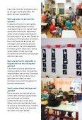 Onderwijsmogelijkheden voor leerlingen - Steunpunt Autisme - Page 6