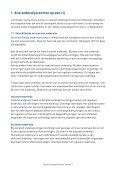 Onderwijsmogelijkheden voor leerlingen - Steunpunt Autisme - Page 7