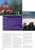 LANGS DE BALTISCHE KUST - Op Pad - Page 3
